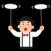 鈴木先生のアイコン画像
