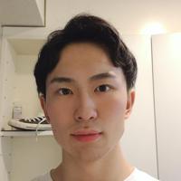 漆田先生のアイコン画像