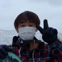 山本先生のアイコン画像