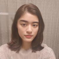 奥田先生のアイコン画像