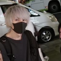 土川先生のアイコン画像
