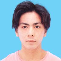 奥迫先生のアイコン画像